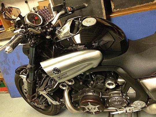 motorcycle-tank-2